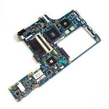 Carte mere Sony Vaio PCG-61411L VPC-CW290X Logic Board 1P-009BJ02-8011 MBX-226