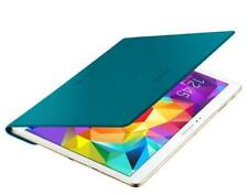 Accessori Blu per tablet ed eBook Samsung