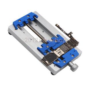 MJ K22 Univeral Motherboard Repair Holder PCB Soldering Fixture for Mobile Phone