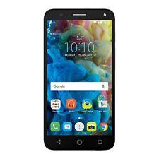 Smartphone Alcatel pop 4 5051d 8GB 4G blanco