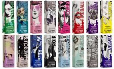 PULP RIOT - Semi Permanent Professional Hair Color 3oz & 4oz *Sealed & Fresh*