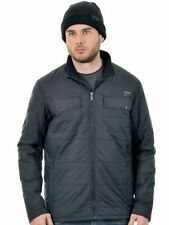 Fox Polyester Coats & Jackets for Men