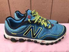 EUC New Balance M3090BG2 Men's US 11.5 EUR 45.5 Running Cross-Training Shoes