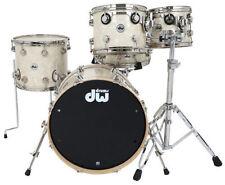 Kit di batterie DW per musicisti