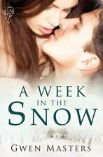 A Week in the Snow (Paperback or Softback)