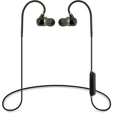 Auriculares Inalámbricos Bluetooth 4.1 Deportivo Estéreo Mic iPhone Samsung HTC