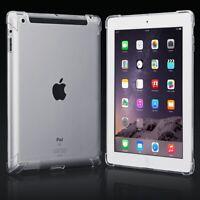 iPad Mini&iPad Mini 2 w/Retina Display Premium Soft TPU S Type Case - 2014 NEW