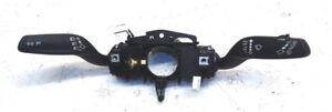 GENUINE 2013+ AUDI A3 8V CRUISE CONTROL INDICATOR STEMS 8V0 953 521 BM