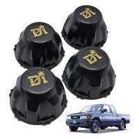 Fits Isuzu Holden TFR Pickup 1992 1993 94 Engine Oil Filler Cap Cover Black