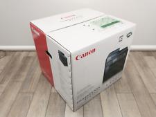 Canon imageCLASS MF4770n All-in-One B&W Laser Printer Copier Scanner Fax Machine
