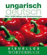 Deutsche Wörterbücher für Anfänger