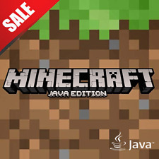Minecraft Java Edition Code | Premium Account 🔥 INSTANT DELIVERY 🔥 Warranty