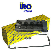 Valve Cover Right fits 2002-2010 BMW 545i 550i 650i 745i 750i X5 URO 11127563474