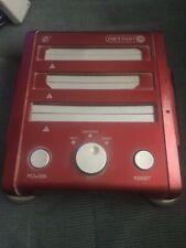 Retron Game Console