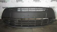 2010 FORD KA GENUINE BUMPER PLASTIC NON PAINTED RADIATOR GRILLE