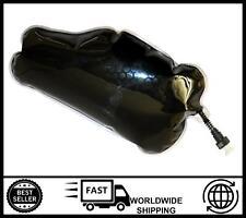 DPF Particules Additif Liquide Pochette ( FAP ) Pour Peugeot Citroen C4 Picasso