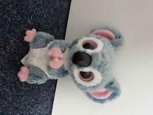 kooky the koala very rare hard to get made in 2009
