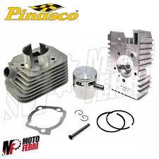PINASCO 25028903 Gruppo Termico 75cc Sp.10 - Grigio