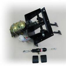 Brake Pedal assy w/Hydraulic Clutch Assy Cobra Hot Rod Kit Car