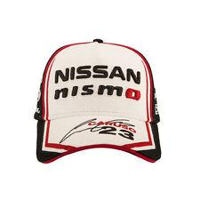 Nissan Motor Racing Merchandise