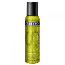 Osmo Day Two Styler Dry Shampoo 150ml Aerosol Can Dry Hair Shampoo
