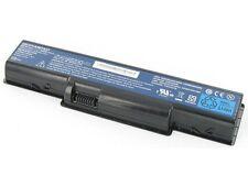 BATERÍA original Acer AS07A31 11.1V 4000mAh batería original batería NUEVA