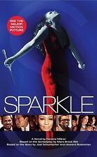 Sparkle: A Novel by Denene Millner (2012, Paperback) ISBN 9781476704562