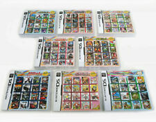 Mehr in 1 Spiele Cartridge Game Cart Für DS NDS NDSL NDSi 2DS 3DS All System