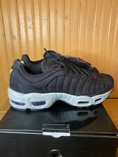 Nike Air Max Tailwind IV SP Shoes Torch axis BV1357-002 New Multiple Sizes $180