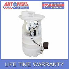 NEW FUEL PUMP MODULE 50PSI FOR 07-12 VERSA 09-14 CUBE L4-1.8L 1.6L E8855M AW
