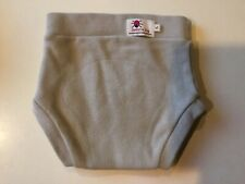 New ListingSweetie bug wool diaper cover size xl