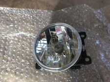 Peugeot 207 N/S LEFT Foglight BRAND NEW Genuine 9685425280