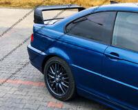 BMW 3 SERIES E46 M3 GT CLASS II 2 SPOILER ( 1998-2006 )