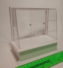 1:12 scala Shop Display contatore DOLL HOUSE miniatura Accessorio (W2)