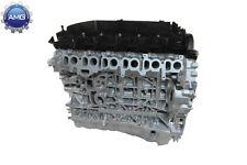 Generalüberholt Motor BMW X5 3.0D E70 xDrive 40d 225KW 306PS N57D30B 10-13 12MG