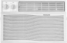 Frigidaire 6,000 BTU 115-Volt 3-Speed Window Air Conditioner