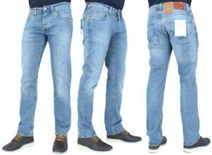 Pepe Herren Jeans Troy, Kingston, Zinc, Cash, Stanley, Hatch, Cane