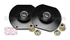 FORD ESCORT COSWORTH FIXED TOP MOUNTS (PAIR) CMB0245