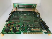 NON-WORKING OFFICIAL SNK NEO GEO MVS NEO-MVH ARCADE PCB MOTHERBOARD JAMMA N3