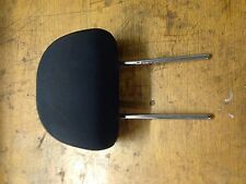 BMW MINI R50 FRONT SEAT HEAD REST