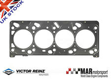 Ford Focus RS Mk1 | Zetec Black Top Reinz Multilayer / MLS Head Gasket  0.6mm