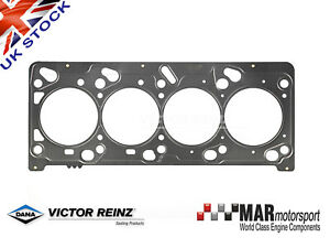 Ford Focus RS Mk1 | Zetec Black Top Reinz Multilayer / MLS Head Gasket  0.6mm
