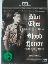 Blut und Ehre - Jugend unter Adolf Hitler - Blood and Honor: Youth under Hitler