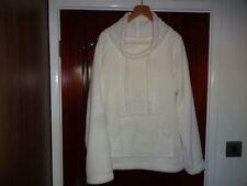 Marks and Spencer Fleece Regular Nightwear for Women