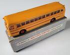 Dinky Supertoys 949 Wayne School Bus – Boxed - Good Condition