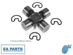 Joint, propshaft for FORD NISSAN BLUE PRINT ADN13906