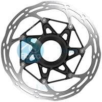 New 2020 SRAM CENTERLINE X CLX Disc Rotor 6-bolt 160mm 180mm