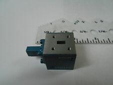 Ma8K222M Radio Isolator Freq New Old Stock
