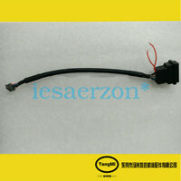 New Cable for Fanuc A20B-2003-0310 A20B-2003-0311 A20B20030311 A660-2005-T643