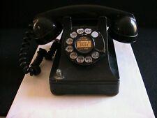 ORIGINAL VINTAGE 1940'S TELEPHONE